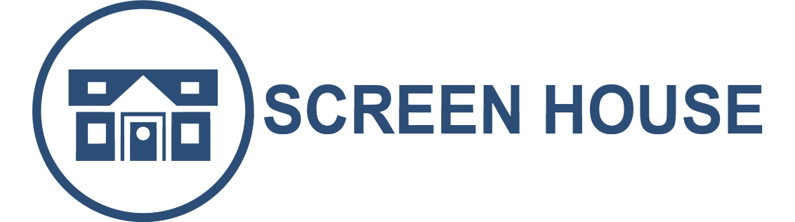 Screen House