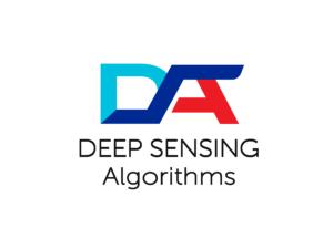 Deep Sensing Algorithms