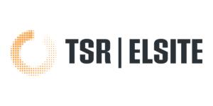 TSR Elsite