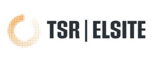 TSR | Elsite Oy